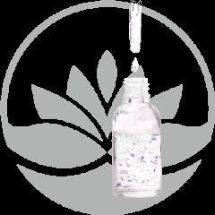 botella-de-acido-hialuronico-para-el-cuidado-de-la-piel-sobre-marmol-claro-en-centro-pylus-xativa