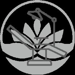 mesa-de-cirugia-con-lampara-concepto-de-cirugia-general-en-xativa-centro-medico-pylus