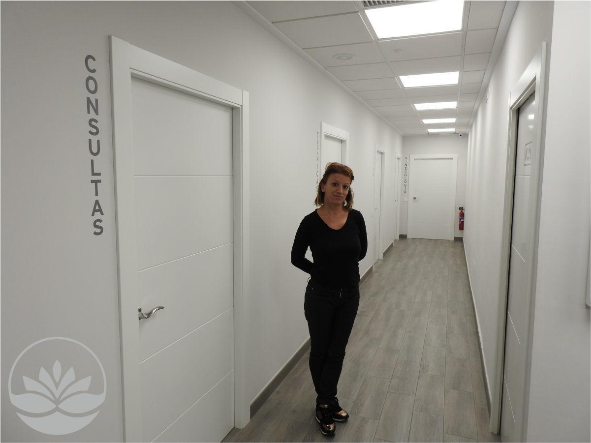 Consultas Centro Médico Estético Pylus en Xàtiva