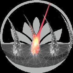 depilacion-laser-alejandrita-en-xativa-con-fondo-logo-de-centro-estetico-pylus