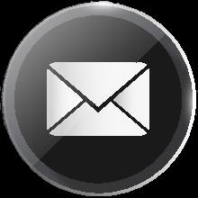 dibujo-icono-sobre-carta-email-centro-medico-estetico-pylus-xativa