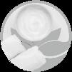 crema-y-dos-toallas-para-tratamiento-de-belleza-en-xativa-en-centro-pylus