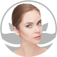 hermoso-rostro-de-mujer-muestra-su-resultado-despues-de-tratamiento-con-hilos-tensores-en-xativa-centro-pylus-concepto-de-medicina-estetica