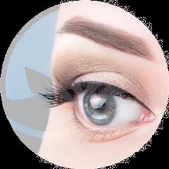 hermosa-ceja-y-ojo-de-mujer-concepto-estetica-facial-microblading-en-xativa-centro-pylus