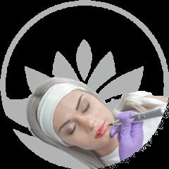 micropigmentacin-en-xativa-centro-pylus-maquillaje-permanente-en-rostro-mujer
