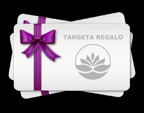tarjeta-regalo-Centro-Médico-Estético-Pylus