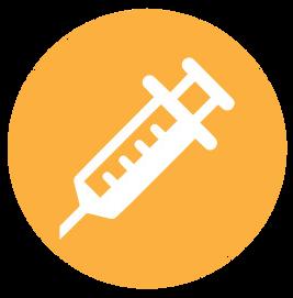 inmunidad frente al covid tras la vacuna