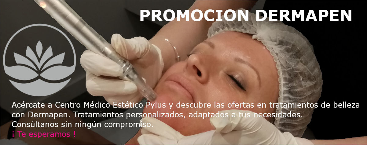 banner-de-promocion-oferta-dermapen-en-xativa-centro-pylus