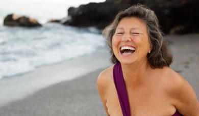 Tratamientos faciales para todas las edades para cuidar la piel en verano por Centro Pylus